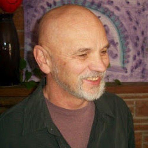 Stephen J Bergstrom