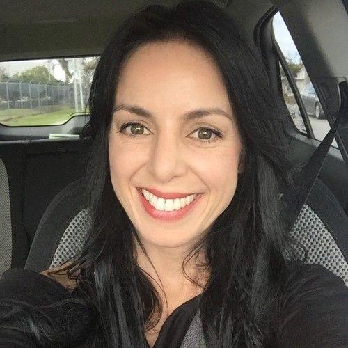 Maria Ines Serritella