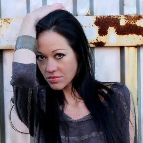 Erica Haley