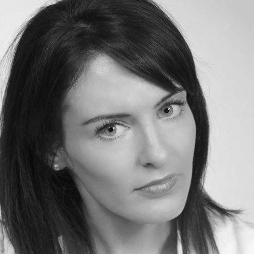 Liz Caplen