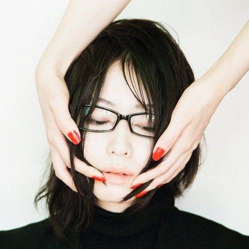 Minami Sano