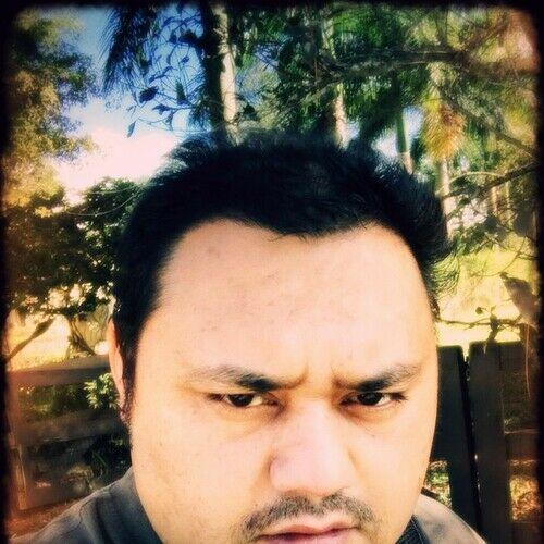 Zeeshan Tahir