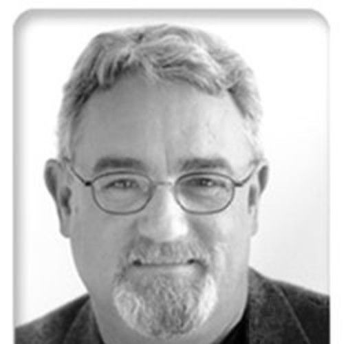Keith F. Broad