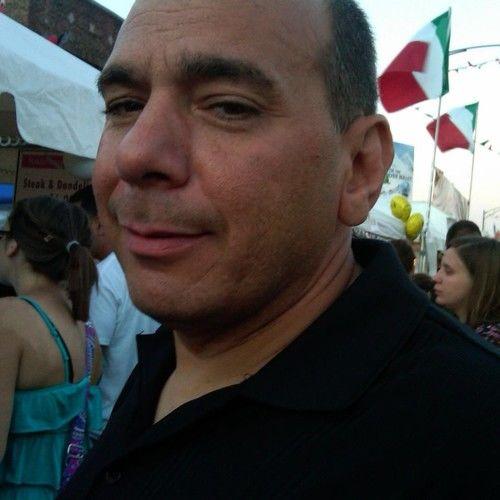 David Anthony Petillo