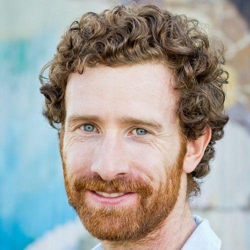 Cory Aycock