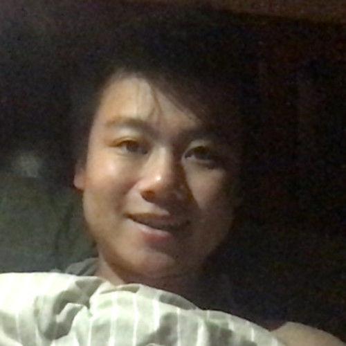 Jim Lu