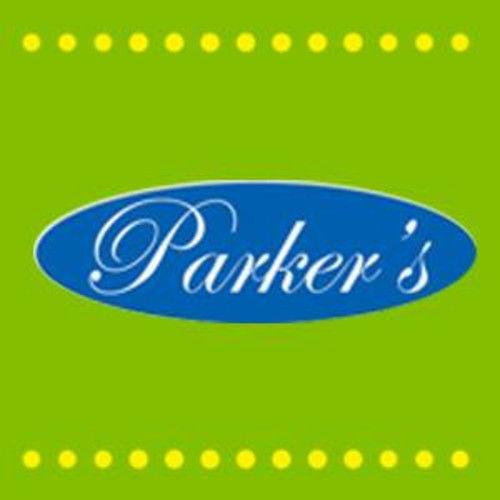 Parker Robinson
