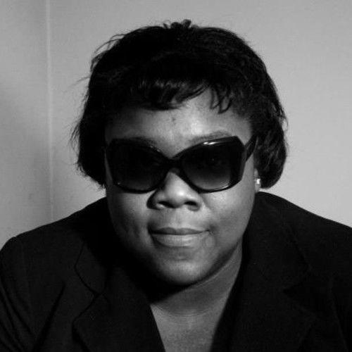 Zellee D. Jones