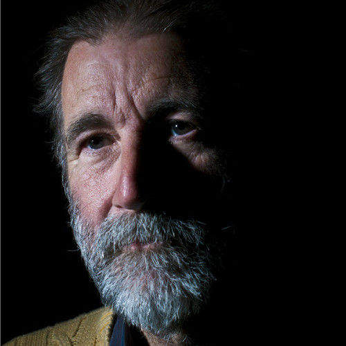 Jack Hornbeck