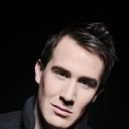 Mitch Thornton