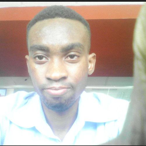 Falodun Gbemiga