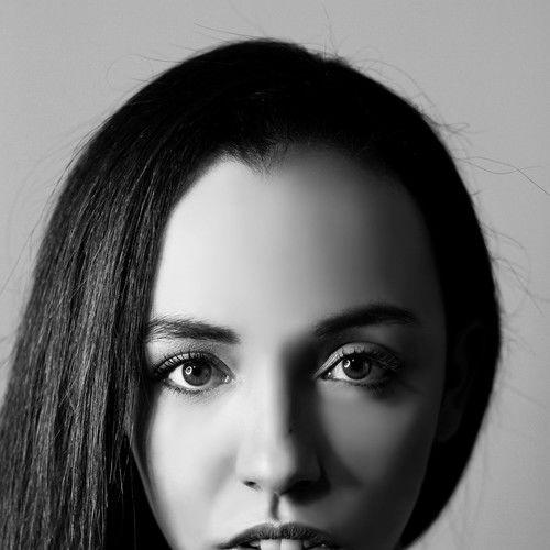 Andreia Amaral