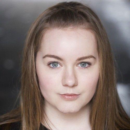 Sophie Elliott