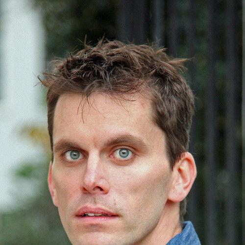 Brad Pearce