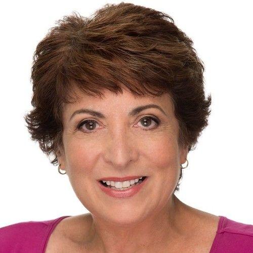 Sheila Blanc