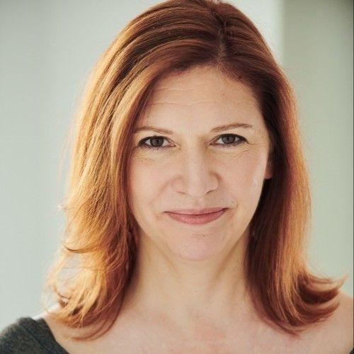 Samantha Merrick