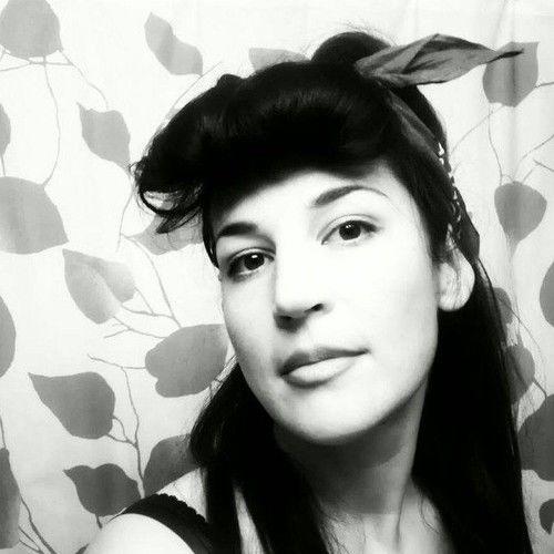 Audrey Tunis