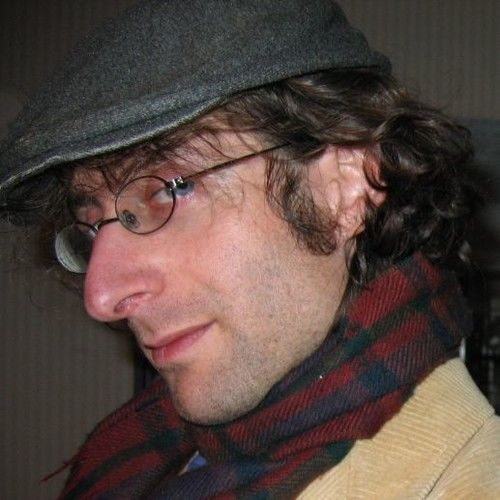 Adam J. Cohen