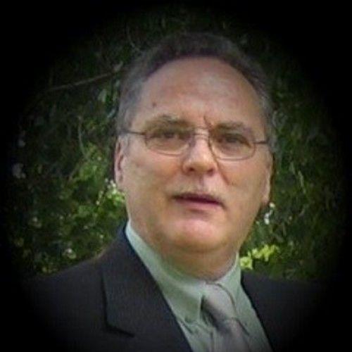Donald M. Hickey