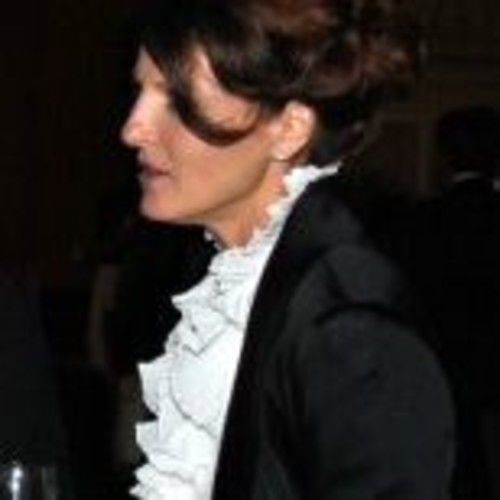 Gayla Marie LeJeune de Guise