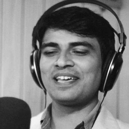 Santosh Kumar Sinha