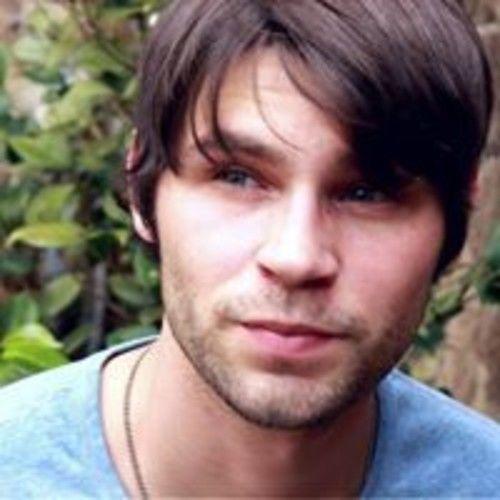 Aaron Matthew Wynia