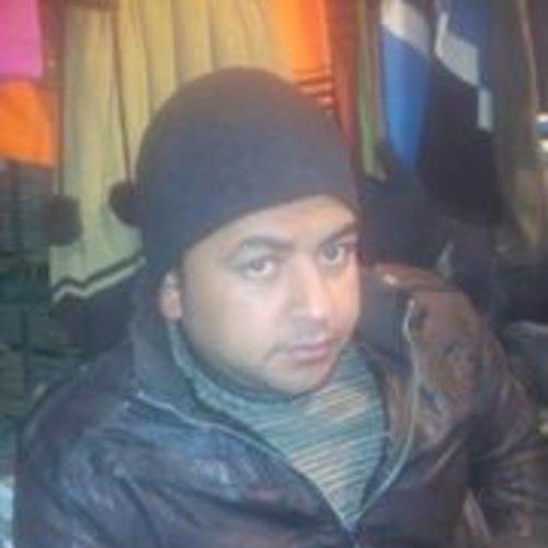 جمال محمود