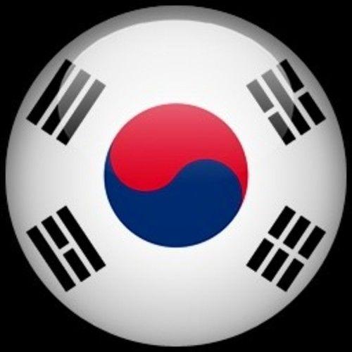 Bong Joon Song