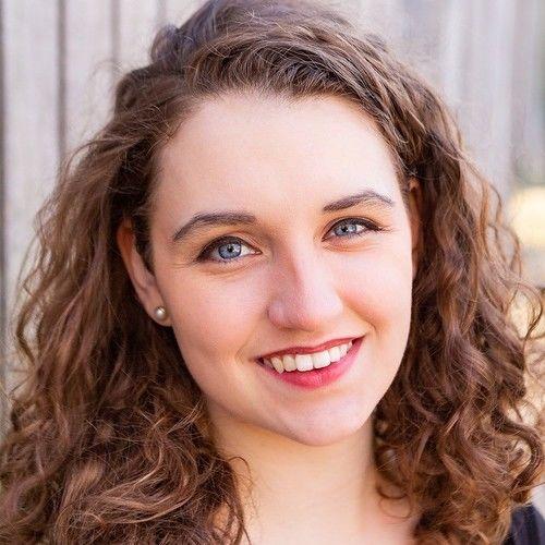Emily Carbone
