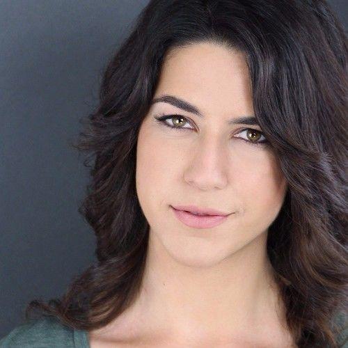 Elise Brent
