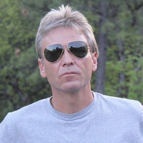 Stephen Andrzejewski
