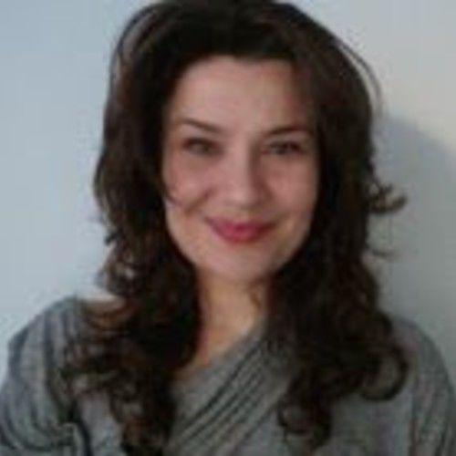 Flávia Kremer