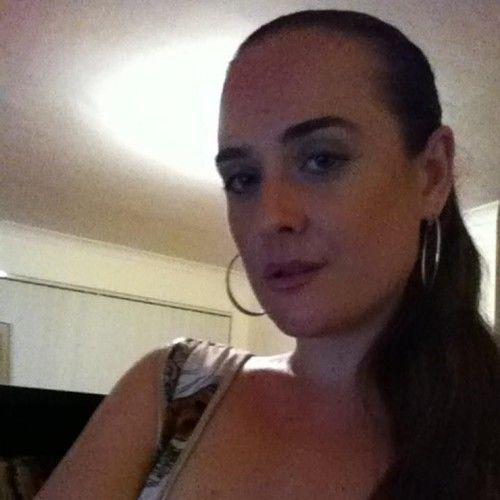 Michelle Jb