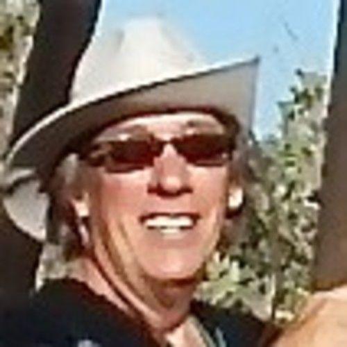 John Rboert J.R. Beardsley