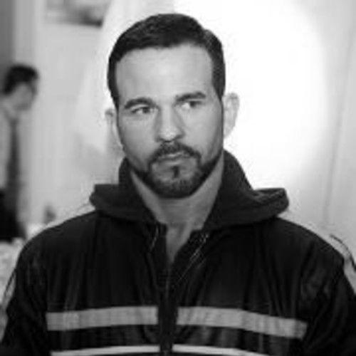 Michael Santi