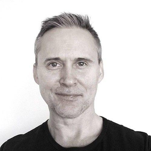 Rod Fearn