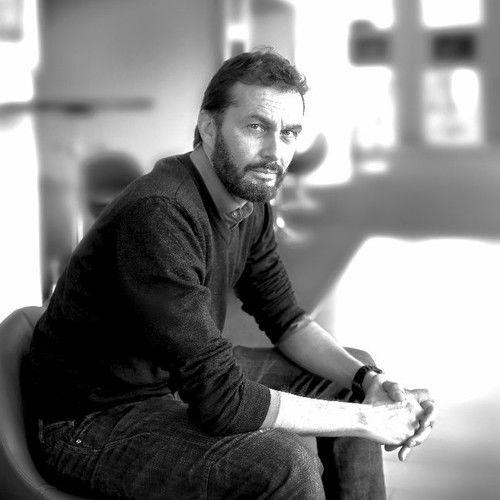 Giorgio Madia
