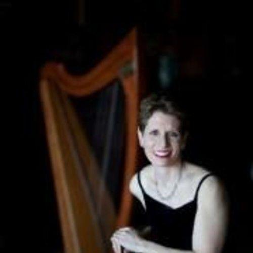 Anne Roos