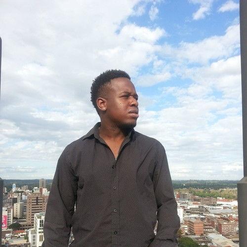 Adonis Muronzi
