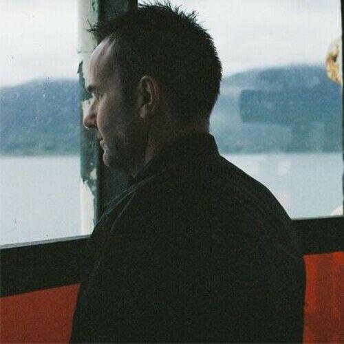 Maurice O'Carroll