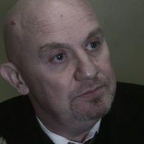Robin Neil J Cattani