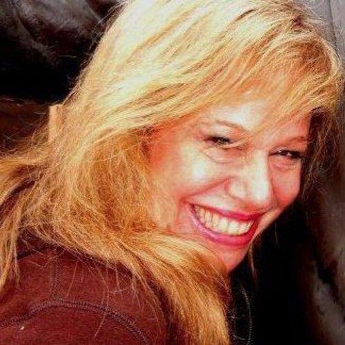 Diane Silvester