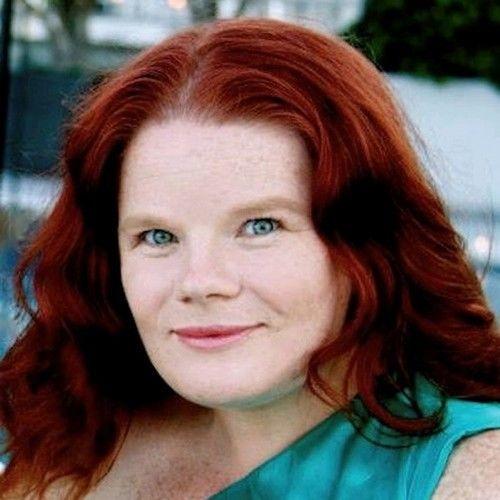 Melissa Kathryn Rose