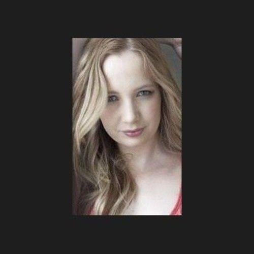 Holly Quinn
