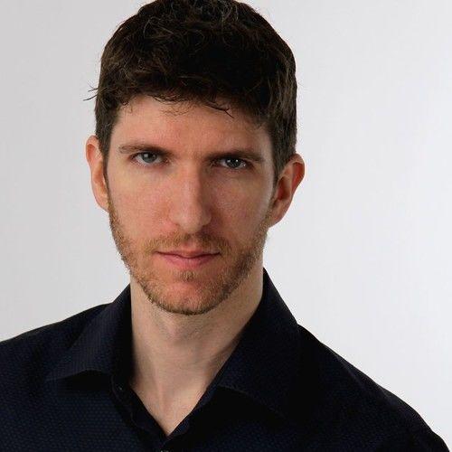 Kris Babcock