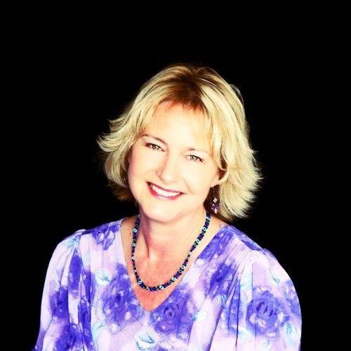 Marleen Sullivan