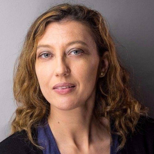 Elena Dapelo