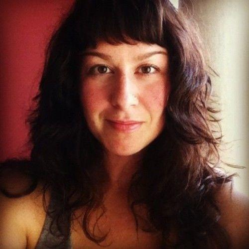 Whitney Galitz