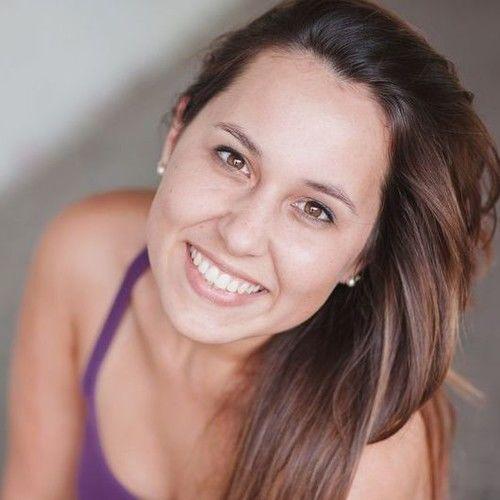 Danielle Alban