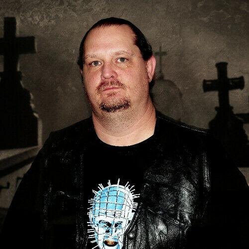 Mike Daniels